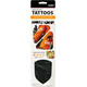 McNett Tenacious Reparatur Tattoos Wildlife